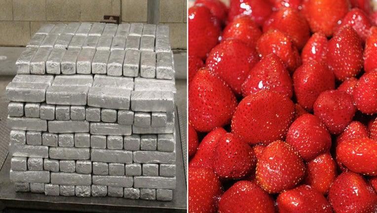 2da3087e-Getty and CBP_meth and strawberries_022019_1550664264348.jpg-403440.jpg