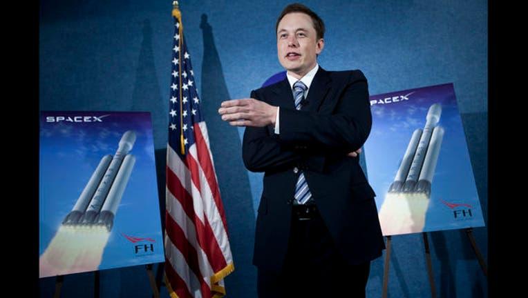 dfad2ebc-GETTY Elon Musk