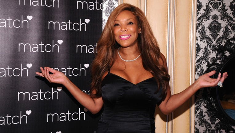 wendy williams getty image 81957602_1519236840729