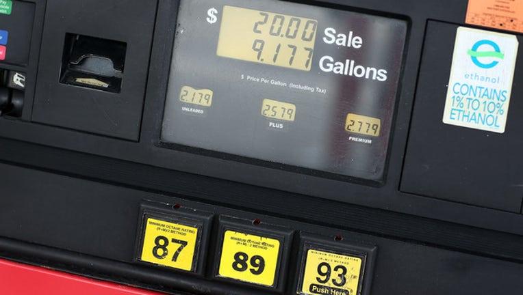 7ffaf4d6-gas pump getty image