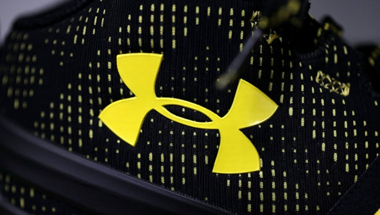 481c38a2-Under Armour Logo (GETTY)-408200