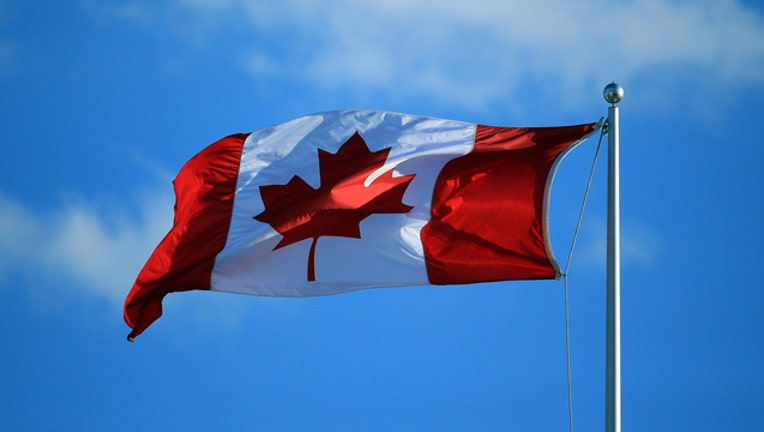 13dce186-GETTY Canadian Flag 032819-408200