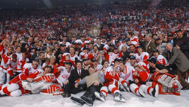 red wings stanely cup getty image.jpg_1525882444846