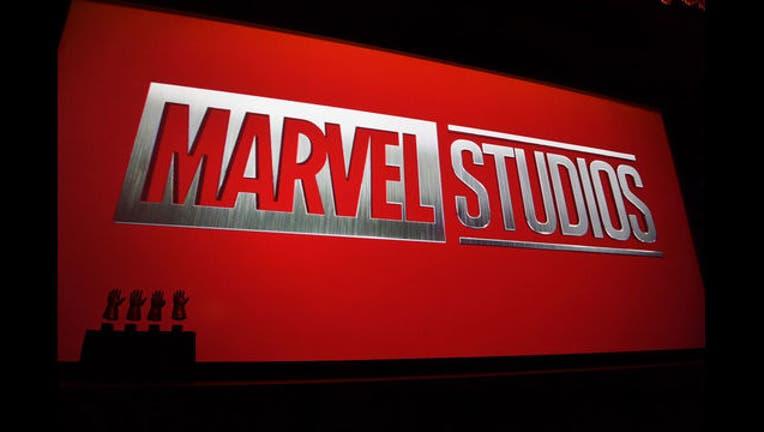 getty-marvel-studios-avengers-12-7-18