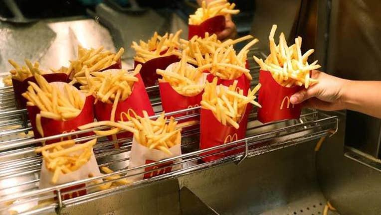 f3517a24-Getty_French fries_1553376488510.jpg-408200.jpg