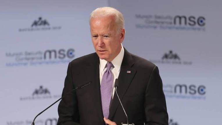 Getty_Joe Biden accused of inapprorpiate conduct_1553910600822.jpg-408200.jpg