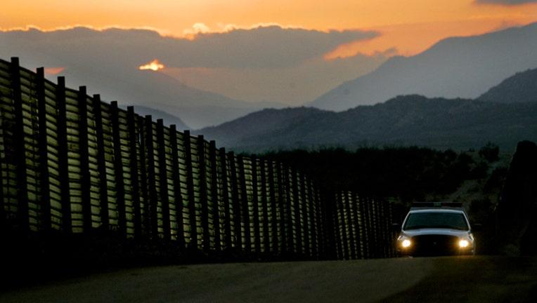 Getty_border patrol_121418_1544788701408.jpg-403440.jpg