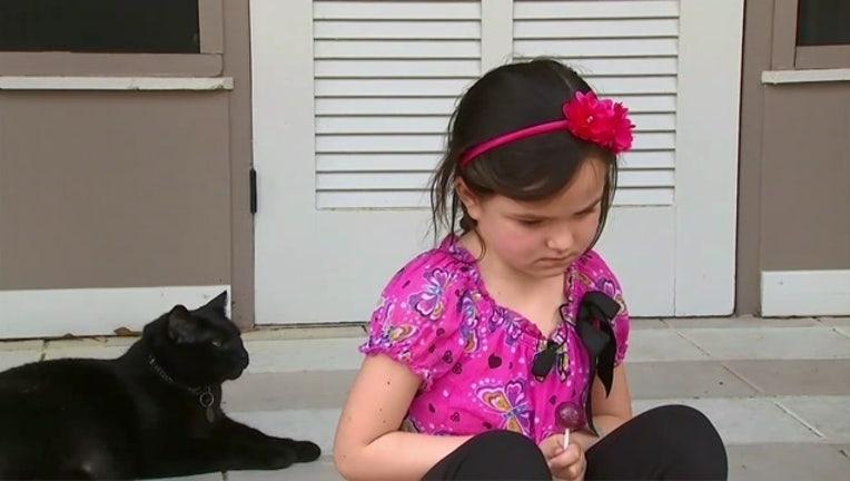 Girl Suspended For Stick Gun_1490804311772-401096.jpg