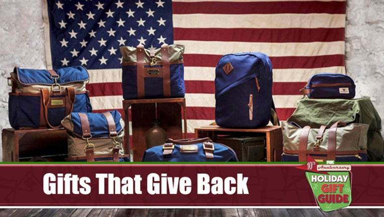 Give Back thumb_1542305349822.jpg-409650.jpg