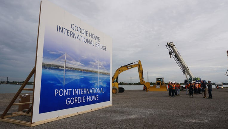 Gordie Howe Bridge_1550006532852.JPG.jpg