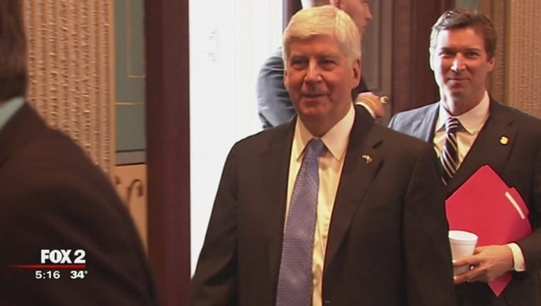 Gov__Snyder_gears_up_for_final_State_of__0_20180123233333