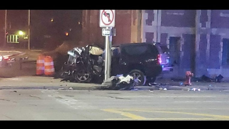589f840d-Gratiot and East Grand Blvd accident_1552900394109.png.jpg