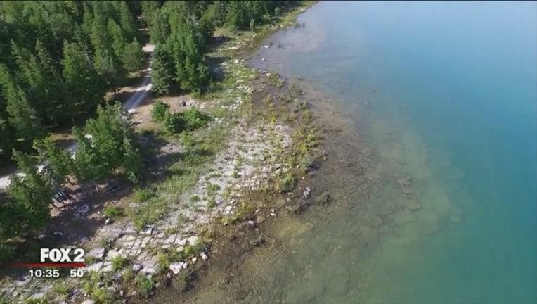 _Great_Lake_Island_Escapes__details_doze_0_20170404162127