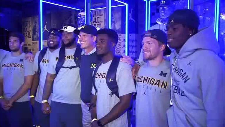 Hammond_With_Harbaugh__Woodson___Lewis_A_0_20160802211140