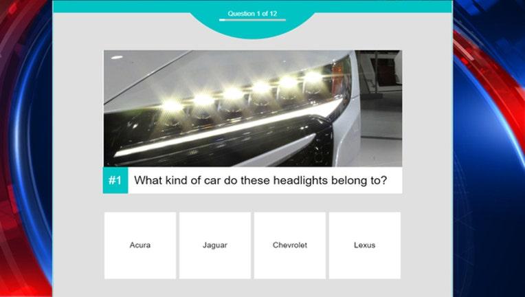 fd1ea426-Headlight quiz photo_1547751519655.jpg.jpg