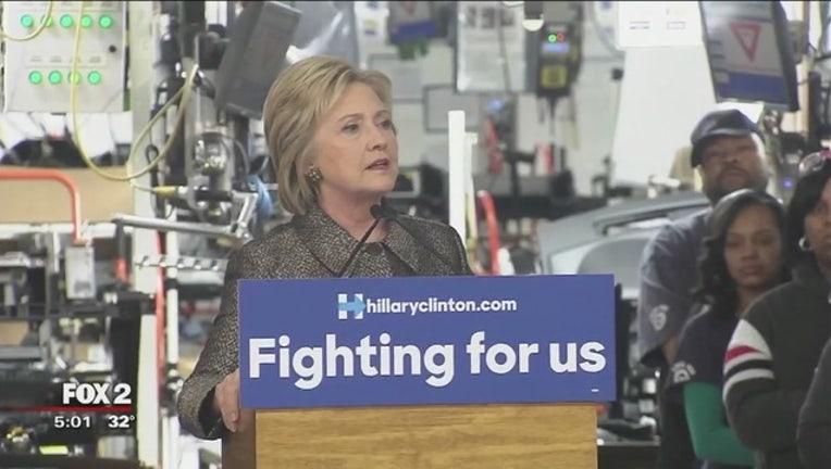 ec95d554-Hillary_Clinton_trumpets_jobs__economy_i_1_20160304221825