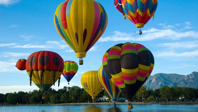 ac85dc32-Hot-air-balloons_1469900779596-407693.jpg