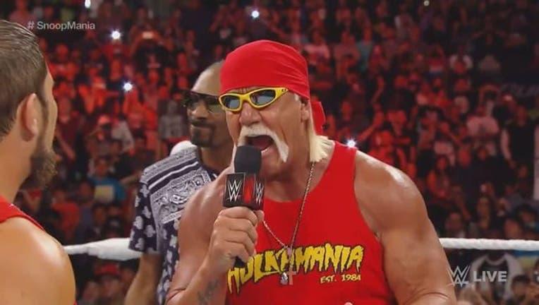 fc3ec35d-Hulk_Hogan_cut_ties_with_WWE_7_26_2015_1437929299675.jpg