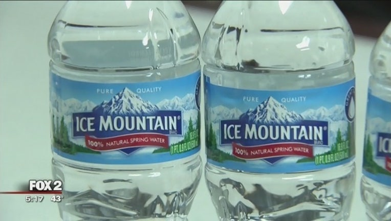 c47ba521-Ice_Mountain_wants_to_pull_twice_as_much_0_2489269_ver1.0_640_360_1522703409922.jpg