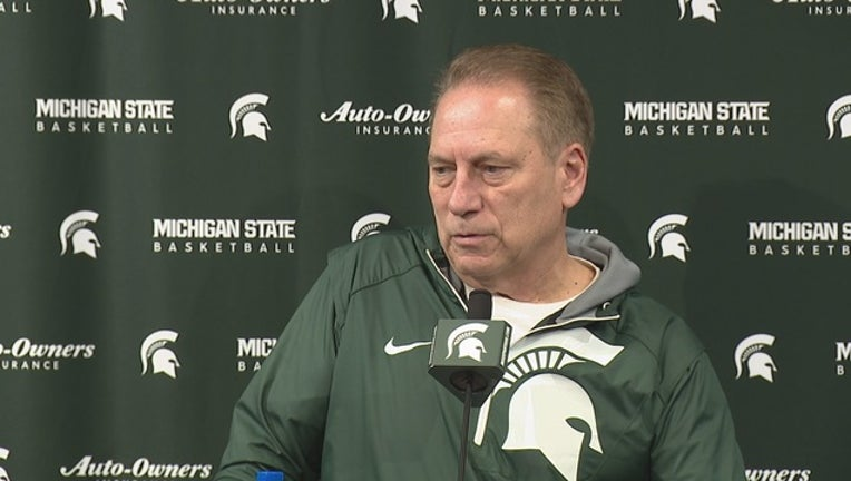 Izzo_expects_Nick_Ward_to_play_and_more__0_20190311203146