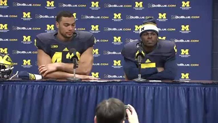 cbc561b7-Jabrill_Peppers__Chris_Wormley__Ty_Isaac_0_20160402011358