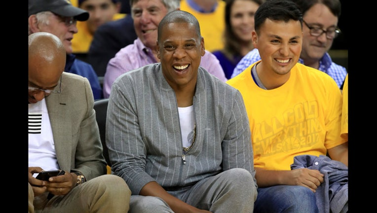 13fe5c1a-Jay Z GETTY IMAGES