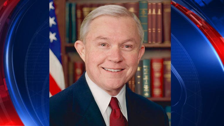 c1f8664e-Jeff-Sessions-from-wikipedia_1486601913959.jpg