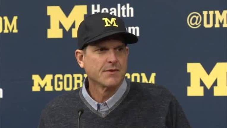 Jim_Harbaugh_Holds_His_Monday_Press_Conf_0_20161003191700