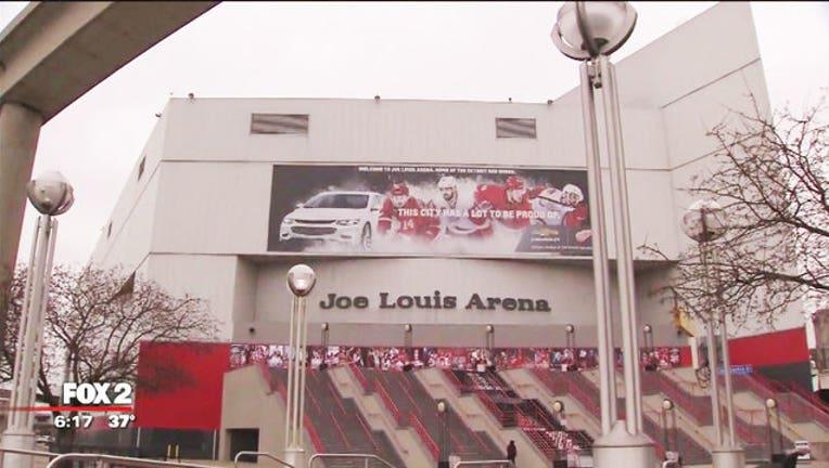 Joe-Louis-Arena_1491626615977.jpg