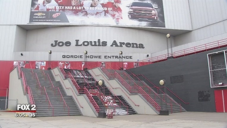 Joe Louis Arena_1520901145913.jpg.jpg