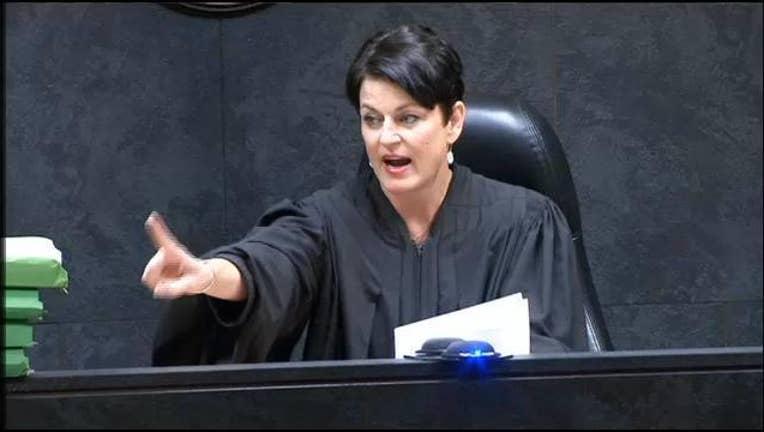 Judge Lisa Gorcyca_1436800545196.jpg