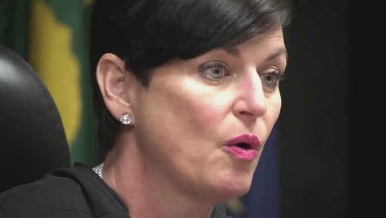 Judge_Gorcyca_disqualified_from_Tsimhoni_1_20151228231509