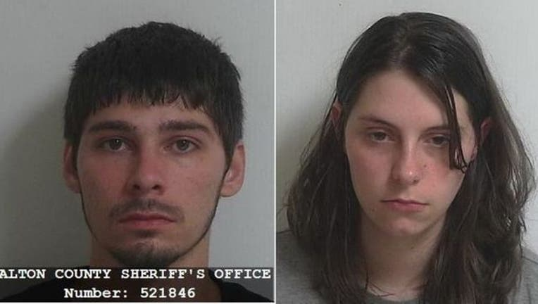 Justin and Jamie Whited. (Walton County Sheriff's Office)_1470683743255.jpg