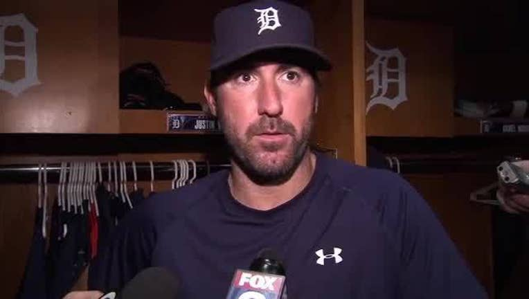 0d930e2a-Justin_Verlander_Previewing_His_Next_Sta_0_20160410195907