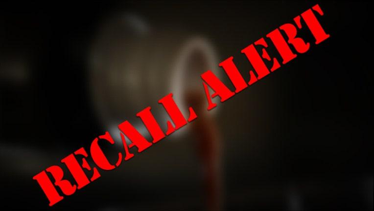 GETTY Recall Alert 082318-401720-401720-401720