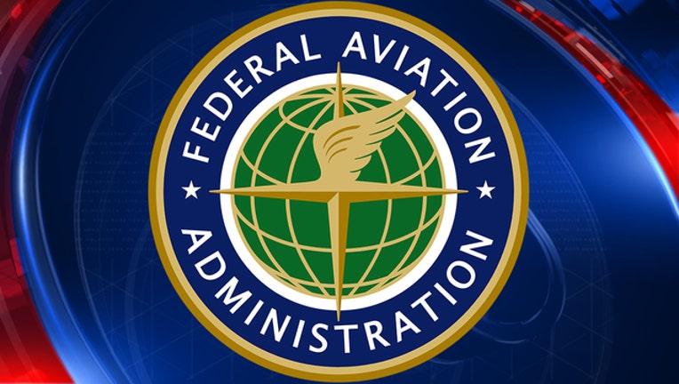 45772344-KSAZ faa logo 011519_1547590653266.jpg-408200.jpg