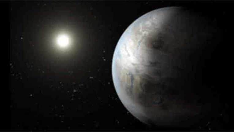 b014dccb-Kepler-452b.jpg