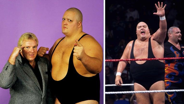 f727fbc7-King Kong Bundy_Courtesy WWE_1551799926328.jpg-408200.jpg