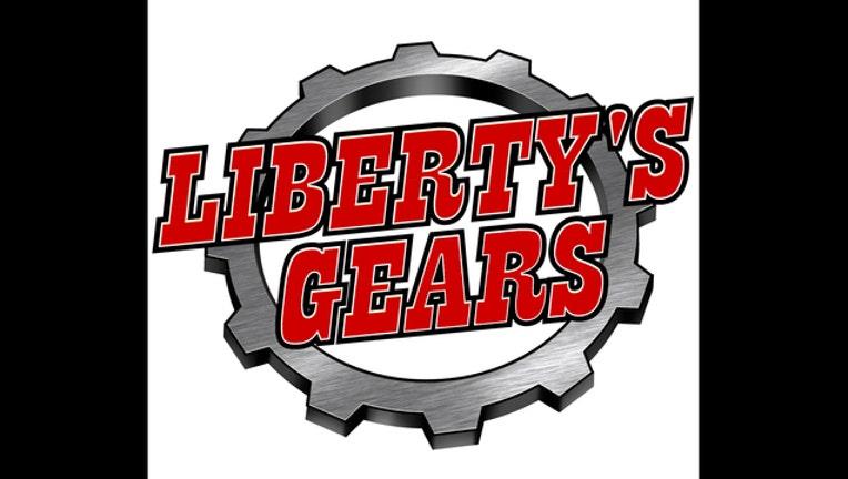 Liberty Gears Logo_1465316533824.jpg