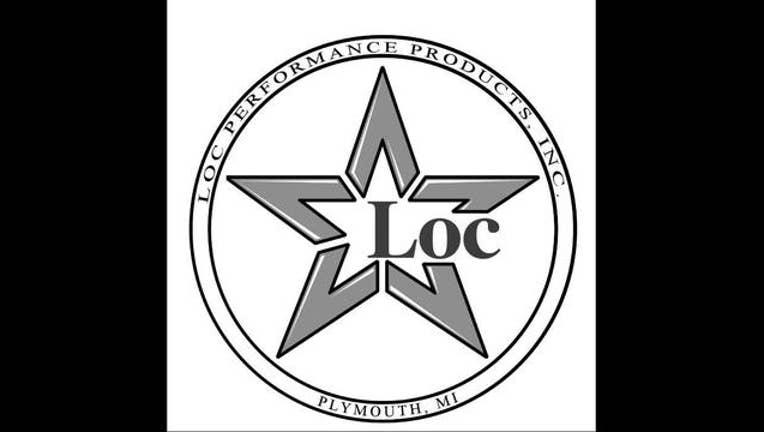 Loc Perfomance Logo_1468948292267.jpg