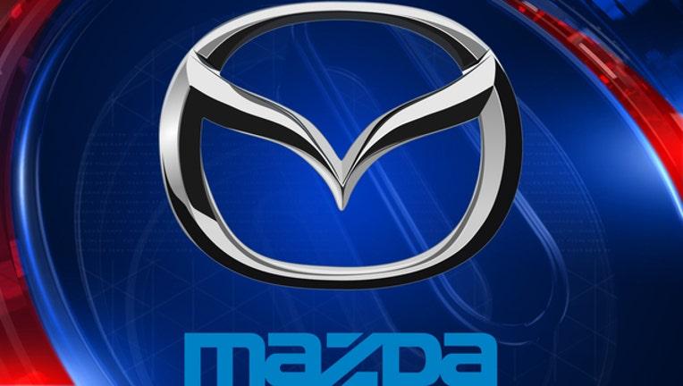 MAZDA-BKGD_1473339986325.jpg
