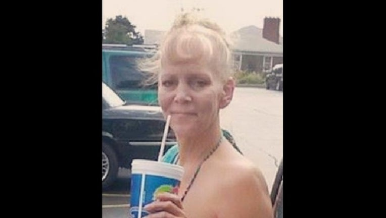 b1481e1d-MISSING WOMAN GRIFFITH_1515271551694.png.jpg