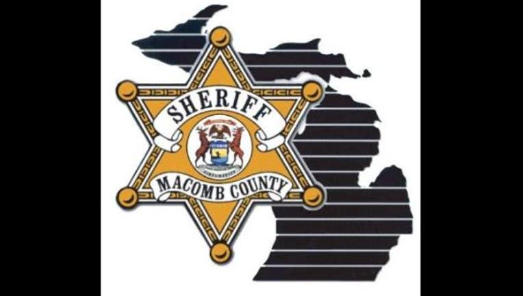 0b957d1f-Mac county sheriff_1523406224687.JPG.jpg