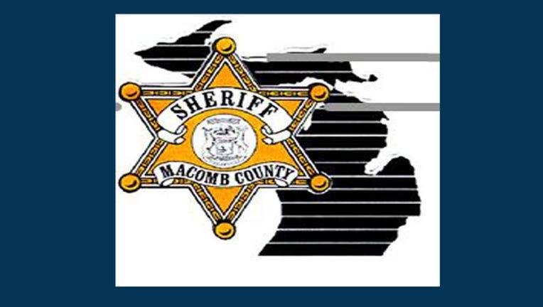 Macomb_county_sheriff_1440810361175.JPG