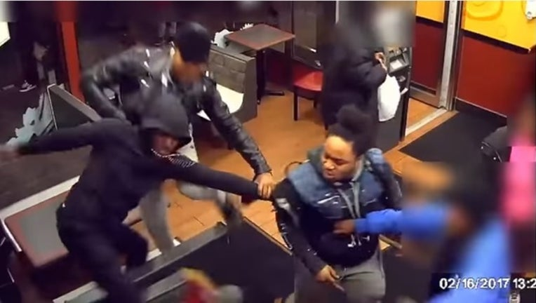 6d716a31-Man offers to help pay for meal, gets brutally assaulted_1489606581340.jpg