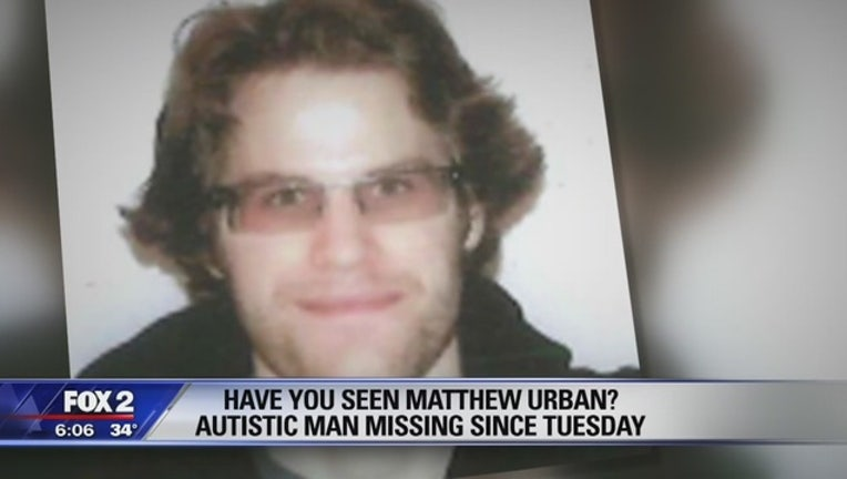 6682e0c6-Man_with_autism_missing_since_Tuesday_0_20180310021022