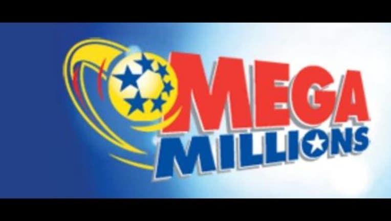 Mega Millions_1514606336087.JPG.jpg