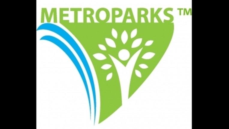 d6cb3e54-Metroparks_1461600286493.jpg