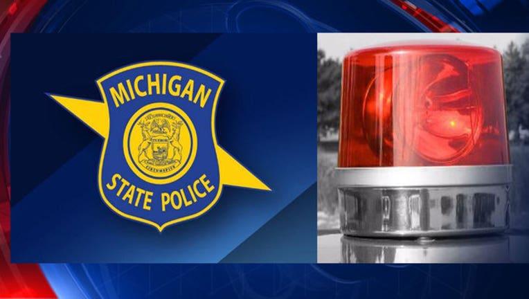0c4c3e1c-Michigan-State-Police_1492219952296.jpg