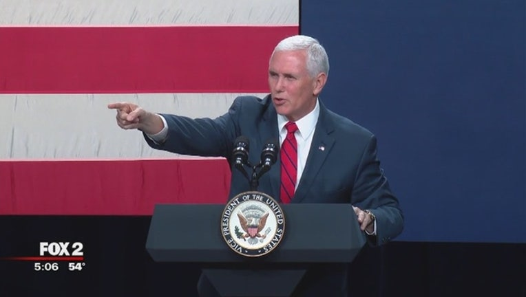 f99bf1f2-Mike_Pence_making_2_Michigan_stops_to_ca_0_20181029211438